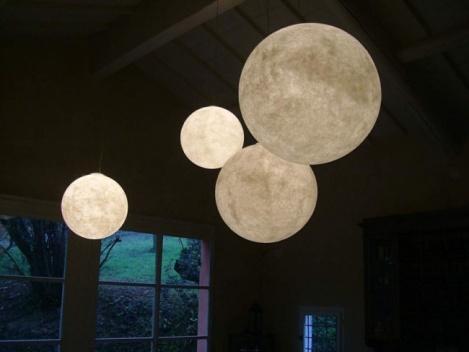 365355-650-1451907127-lune